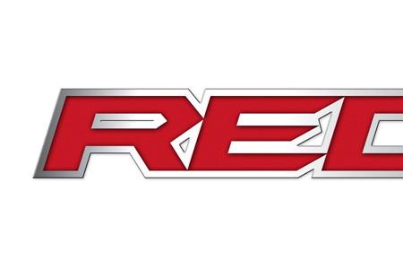 RedZoneElite Logo